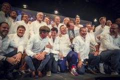 100bestchefs-de-2019-121