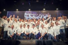 100bestchefs-de-2019-123