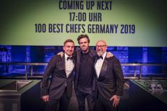 100bestchefs-de-2019-128