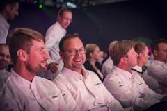 50-best-chefs-de-2018002
