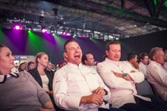 50-best-chefs-de-2018004
