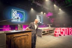 50-best-chefs-de-2018006