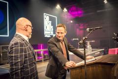 50-best-chefs-de-2018007