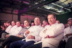 50-best-chefs-de-2018009