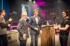 50-best-chefs-de-2018011