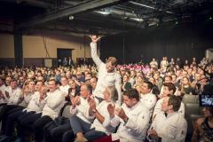 50-best-chefs-de-2018014