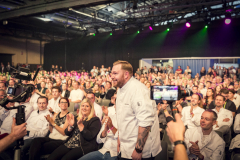 50-best-chefs-de-2018017