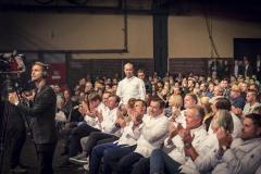 50-best-chefs-de-2018018