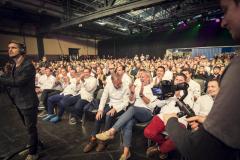 50-best-chefs-de-2018019