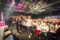 50-best-chefs-de-2018020