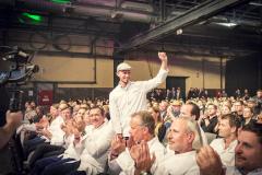 50-best-chefs-de-2018021
