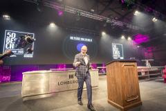 50-best-chefs-de-2018024