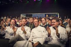50-best-chefs-de-2018026