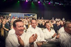 50-best-chefs-de-2018027