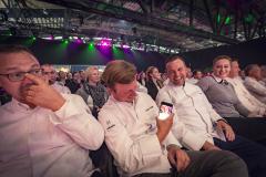 50-best-chefs-de-2018032