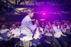 50-best-chefs-de-2018033