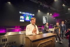 50-best-chefs-de-2018034
