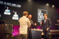50-best-chefs-de-2018035