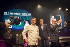 50-best-chefs-de-2018036