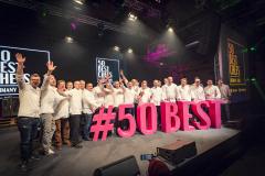 50-best-chefs-de-2018037
