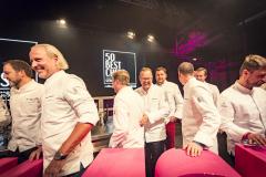 50-best-chefs-de-2018038