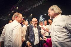 50-best-chefs-de-2018039