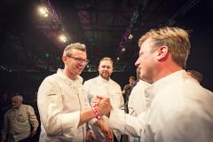 50-best-chefs-de-2018040