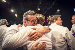 50-best-chefs-de-2018041