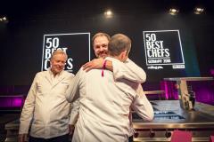 50-best-chefs-de-2018042