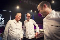 50-best-chefs-de-2018043