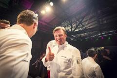 50-best-chefs-de-2018044