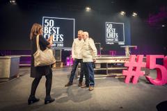 50-best-chefs-de-2018046