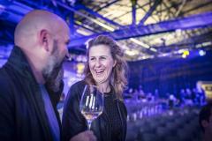 50-best-chefs-de-2018048