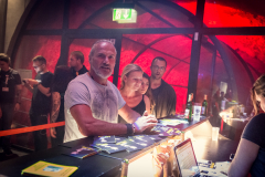 chefdays-2018-AT-aftershow-013