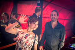 chefdays-2018-AT-aftershow-014