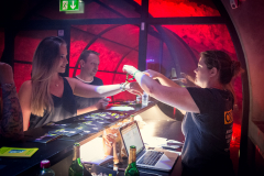 chefdays-2018-AT-aftershow-016