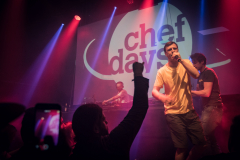 chefdays-2018-AT-aftershow-020
