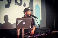 chefdays-2018-AT-aftershow-027