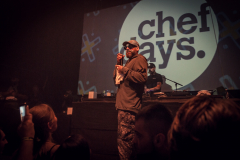 chefdays-2018-AT-aftershow-033