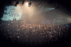 chefdays-2018-AT-aftershow-041