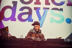 chefdays-2018-AT-aftershow-049