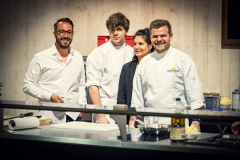 chefdays-2018-AT-montag-002