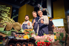 chefdays-2018-AT-montag-010