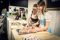 chefdays-2018-AT-montag-012
