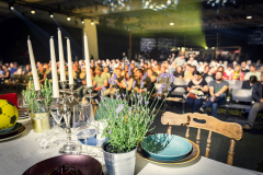 chefdays-2018-AT-montag-014