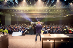 chefdays-2018-AT-montag-016