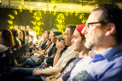 chefdays-2018-AT-montag-019