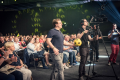 chefdays-2018-AT-montag-022