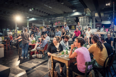 chefdays-2018-AT-montag-027