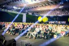 chefdays-2018-AT-montag-042